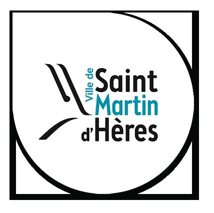 ville-de-saintmartindheres