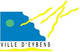 ville-d-eybens
