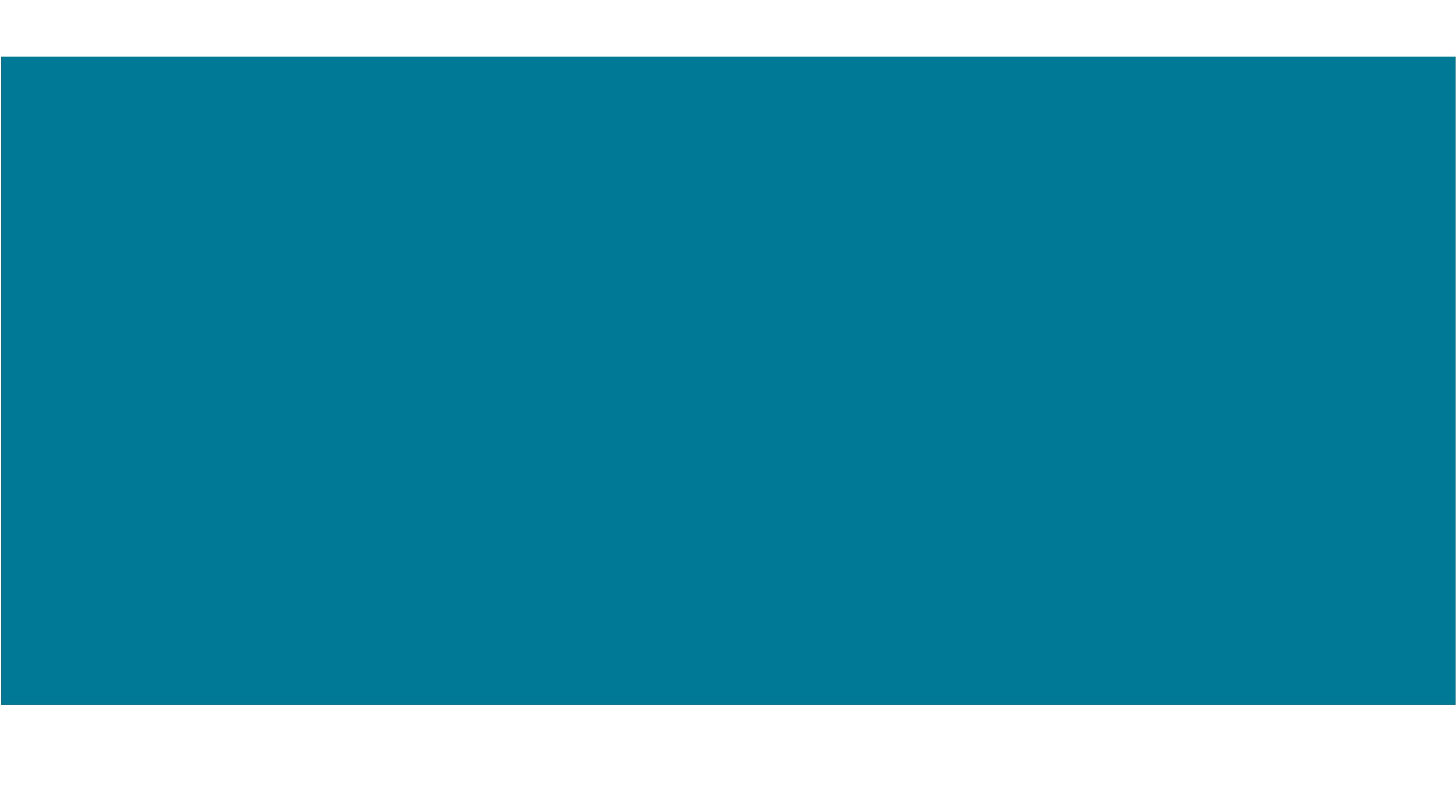 l-agence-d-urbanisme-de-la-region-grenobloise